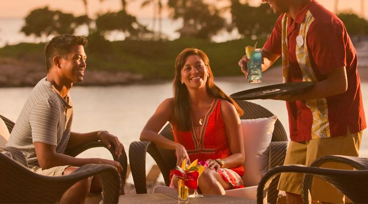 Naughty Guide To Honolulu | Naughty Travels