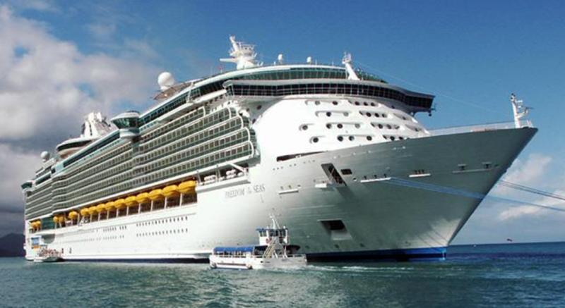 Luxury Swingers Cruise | Naughty Travel Guide